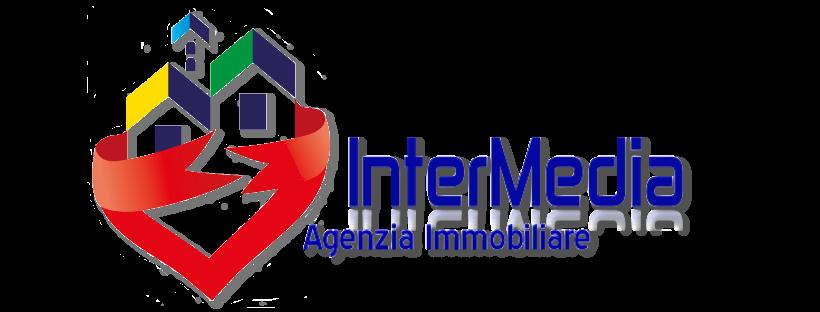 Intermediaacate